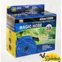 Шланг для полива Xhose Pro (Икс-Хоз Про) 45 м