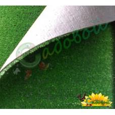 Искусственный газон Лайм (2м)