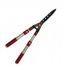 Ножницы для кустарника с телескопическими ручками