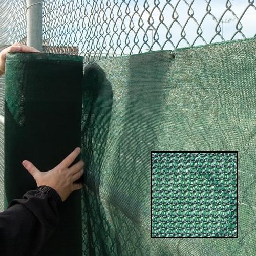 Как сделать затеняющую сетку своими руками 85
