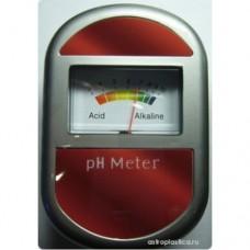 Анализатор кислотности почвы