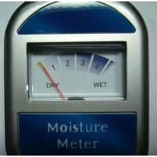 Анализатор влажности почвы