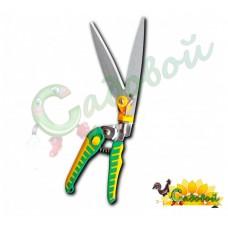 """Ножницы для стрижки травы """"GREEN GARDEN"""""""