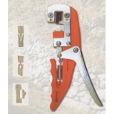 Прививочный секатор Artitec Manual Grafting 3T AR-INN3T (Италия)