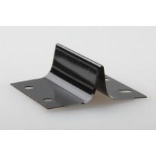 Нож V-образный сменный двусторонний для прививочного секатора Professional Grafting Tool