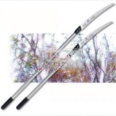Пила Samurai с телескопической ручкой/АТР1300+GC331-LH